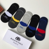 2020.9 (With Box) A Box of Belishijia Socks -QQ (4)