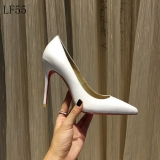 2020.09 Super Max Perfect Christian Louboutin 12cm High Heels Women Shoes -TR (78)
