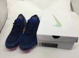 Nike Air VaporMax 2018 Perfect Men And Women Shoes -BBW (3)