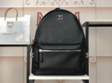 2020.9 Authentic MCM backpack-XJ620 (9)
