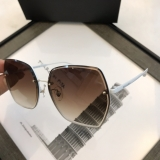 2020.07 YSL Sunglasses Original quality-JJ (19)