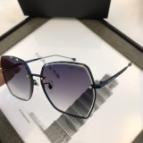 2020.07 YSL Sunglasses Original quality-JJ (20)