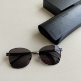 2020.07 YSL Sunglasses Original quality-JJ (37)