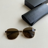 2020.07 YSL Sunglasses Original quality-JJ (39)