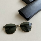 2020.07 YSL Sunglasses Original quality-JJ (41)