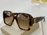 2020.07 YSL Sunglasses Original quality-JJ (54)