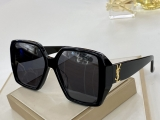 2020.07 YSL Sunglasses Original quality-JJ (56)