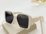 2020.07 YSL Sunglasses Original quality-JJ (57)