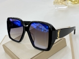 2020.07 YSL Sunglasses Original quality-JJ (58)