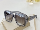 2020.07 YSL Sunglasses Original quality-JJ (59)