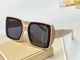 2020.07 YSL Sunglasses Original quality-JJ (60)