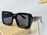 2020.07 YSL Sunglasses Original quality-JJ (66)