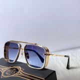 2020.07 DITA Sunglasses Original quality-JJ (77)