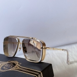 2020.07 DITA Sunglasses Original quality-JJ (78)