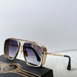 2020.07 DITA Sunglasses Original quality-JJ (79)