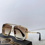 2020.07 DITA Sunglasses Original quality-JJ (80)