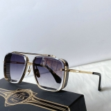 2020.07 DITA Sunglasses Original quality-JJ (81)