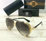 2020.07 DITA Sunglasses Original quality-JJ (82)