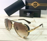2020.07 DITA Sunglasses Original quality-JJ (83)