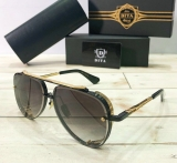 2020.07 DITA Sunglasses Original quality-JJ (85)