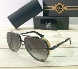 2020.07 DITA Sunglasses Original quality-JJ (86)