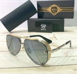 2020.07 DITA Sunglasses Original quality-JJ (87)