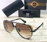 2020.07 DITA Sunglasses Original quality-JJ (88)
