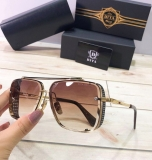2020.07 DITA Sunglasses Original quality-JJ (89)