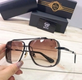 2020.07 DITA Sunglasses Original quality-JJ (90)
