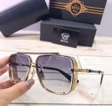 2020.07 DITA Sunglasses Original quality-JJ (91)