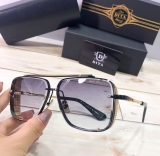 2020.07 DITA Sunglasses Original quality-JJ (92)