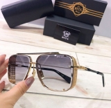 2020.07 DITA Sunglasses Original quality-JJ (93)