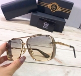 2020.07 DITA Sunglasses Original quality-JJ (95)