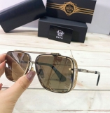 2020.07 DITA Sunglasses Original quality-JJ (96)