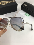 2020.07 DITA Sunglasses Original quality-JJ (100)