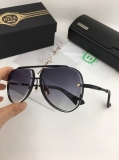 2020.07 DITA Sunglasses Original quality-JJ (101)