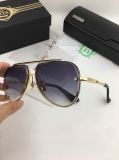 2020.07 DITA Sunglasses Original quality-JJ (102)