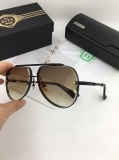 2020.07 DITA Sunglasses Original quality-JJ (103)