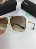 2020.07 DITA Sunglasses Original quality-JJ (104)