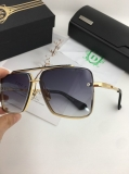 2020.07 DITA Sunglasses Original quality-JJ (106)