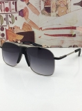 2020.07 DITA Sunglasses Original quality-JJ (107)
