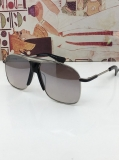 2020.07 DITA Sunglasses Original quality-JJ (109)