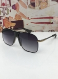 2020.07 DITA Sunglasses Original quality-JJ (110)