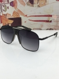 2020.07 DITA Sunglasses Original quality-JJ (111)