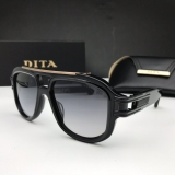 2020.07 DITA Sunglasses Original quality-JJ (112)