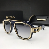 2020.07 DITA Sunglasses Original quality-JJ (113)