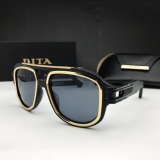 2020.07 DITA Sunglasses Original quality-JJ (114)