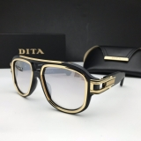 2020.07 DITA Sunglasses Original quality-JJ (115)