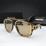 2020.07 DITA Sunglasses Original quality-JJ (116)
