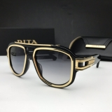 2020.07 DITA Sunglasses Original quality-JJ (117)